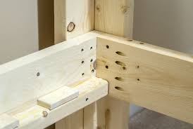 bunk bed plans (20)
