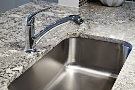 photo of strata dallas tx united states stainless steel undermount sinks with