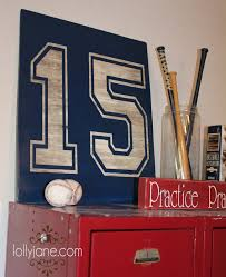 Baseball Bedroom Decor Baseball Theme Bedroom Star Boy Sports Theme Room Ideas Football