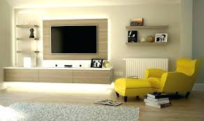 wall tv stand wall stand wall furniture for bedroom sunken closets with folding doors wall stand white tempered wall stand wall tv stand designs