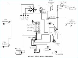 caterpillar ignition switch wiring diagram awesome cat generator caterpillar ignition switch wiring diagram caterpillar ignition switch wiring diagram awesome cat generator wiring diagrams