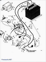 Wonderful 12 volt hydraulic pump wiring diagram gallery wiring