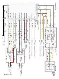 2008 hummer h3 radio wiring diagram lovely enchanting 2008 ford 2007 ford fusion wiring diagram fuse 48 2008 hummer h3 radio wiring diagram lovely enchanting 2008 ford fusion audio wiring diagram s best