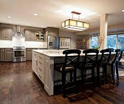 American Remodeling Contractors Set Decoration New Decorating
