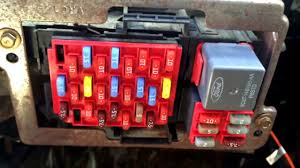 red fuse box lead walking pavilion rakuten global market the north Travel Trailer Fuse Box Location ford crown victoria fuse box location 2008 ford crown victoria fuse box location prowler travel trailer 1995 fuse box location