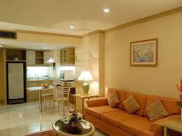 Basement Studio Apartment Decorating Tips Small Dzuls Interiors