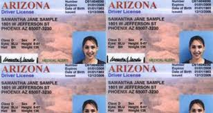 – Again Seeks Times Deny To Capitol 'dreamers' Allow State Licenses Arizona Adot