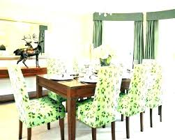 kitchen chair seat covers. Dining Armchair Slipcovers Kitchen Table Chair Covers Seat  Room Kitchen Chair Seat Covers R