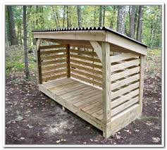 firewood storage rack. Plain Storage Get Inspired From Our Collection Of Outdoor Firewood Storage Ideas How  To Store The In Way Keep It Dry And Easy Get It And Firewood Storage Rack