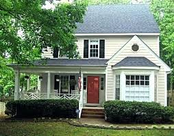 black shutters red door excellent house with black shutters yellow house red door black shutters best black shutters red door