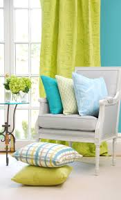 Lime Green Bedroom Curtains 17 Best Ideas About Lime Green Curtains On Pinterest Natural