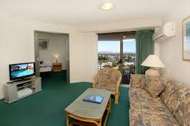 Mgm One Bedroom Suite Mgm One Bedroom Suite