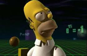 Treehouse Of Horror  WikipediaTreehouse Of Horror 3d