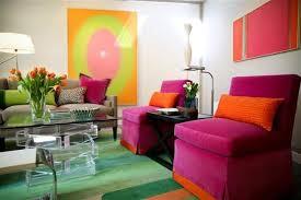 Triad Color Scheme | Decorating | #LivingAfterMidnite