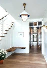 foyer pendant light beach house pendant lights beach house foyer pendant lights cabin style light fixtures