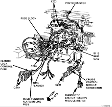 buick regal wiring diagram buick image wiring diagram 1987 buick regal stereo wiring diagram wirdig on buick regal wiring diagram