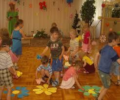 Реферат План i Введение ii Основная часть Место игры в  6 Разработка и использование дидактических игр экологического содержания для детей разных возрастных групп