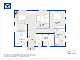 floor planning.  Planning RoomSketcher 2D Floor Plans In Planning