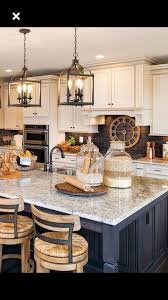 nice kitchen track lighting interior decor. Full Size Of Kitchen Large Island With Sink Marble Table Exhaust . Nice Track Lighting Interior Decor L