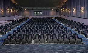 2 tickets get 1 free at cinepolis cinemas valid across india