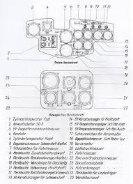 cessna 172 wiring diagram cessna wiring diagram collections instrument panel diagram cessna 172 wiring