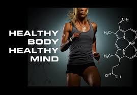 healthy mind in a healthy body essay healthy mind dwells in a healthy body essay