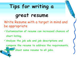 google how to write a resume how to right a resume resume writing 1 resume format google docs 133