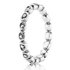 infinity ring pandora. pandora celebration ring,pandora earrings and necklace set,high quality guarantee infinity ring