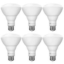 Led Light Design Magnificent Modern Recessed LED Light Picture Recessed Lighting Bulbs Led