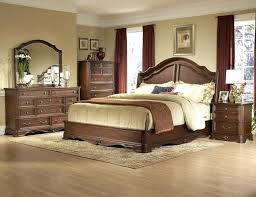 bedroom paint ideas brown inspirations bedroom colors ideas amazing bedroom paint color ideas with brown furniture bedroom paint ideas