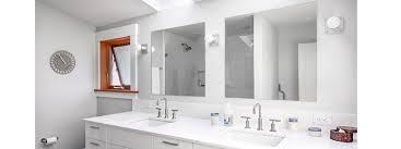 bathroom remodel seattle. Seattle Bathroom Remodel