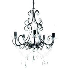 chandeliers plastic chandelier prisms chandelier replacement crystals acrylic regarding elegant property acrylic chandelier crystals plan