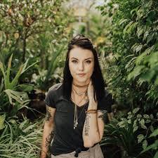 Kara Payton, Owner of KCM Studios - Austin J. Holt