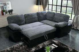 corner sofa sofa bed universal leather fabric corner sofa bed storage dfs corner sofa beds uk