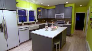 Designing A Kitchen Online Collect High Definition Kitchen Design Images And Pictures