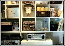 closet storage bins closet storage boxes with lids closet storage boxes with lids outdoor bins inspirational closet storage bins