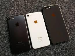 dna iphone se hinta