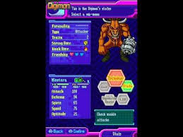 Digimon World Dawn Digivolution Chart Digimon World Dusk Gabumon Digivolution Route Nds