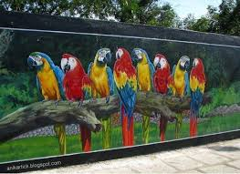 chennai street wall painting unnamed artists wonderful works some works from chennai anna salai mount road great effort of our tamilnadu govt and  on wall art painters in chennai with chennai street wall painting unnamed artists wonderful works