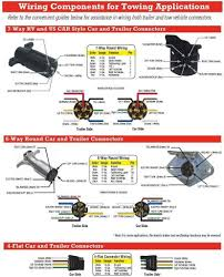adapters electrical auto wheel services inc wire diagram