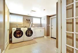laundry room rugs choosing the best rug mats
