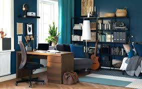ikea office storage uk. Brilliant Storage Computer Desk Chairs Large Size Of Office Tables And Within  Furniture Ikea Designs  Designer Home  On Ikea Office Storage Uk H