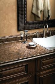 nice wilsonart laminate countertops and personable wilsonart laminate countertops colors new at style home intended for