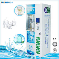 Water Vending Machine Business For Sale Gorgeous Low Price Advanced Ro Water Purifier Water Vending Machine Business
