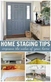 excellent home staging tips and tricks 30 for interior decorating
