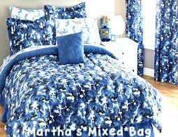 camo bed sheets categories theme bedding camo comforter set bed bath and beyond camo bed sheets