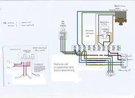heatmiser rc1 wts wiring confusion!! diynot forums heatmiser underfloor heating instructions at Heatmiser Wiring Centre Diagram