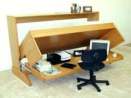 folding computer desk image of unique folding computer desk folding computer desks for home