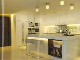 Kitchen Interiors Kitchen Interior Kitchen Decorating With White Walls And White