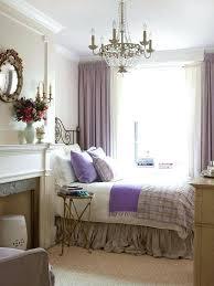 Small Bedroom Design Ideas Smart Small Bedroom Design Ideas Small Bedroom  Decorating Ideas Ikea . Small Bedroom Design Ideas ...